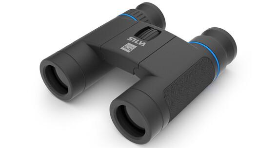 Silva Scenic 10 Binoculars